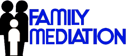 Family Mediation logo