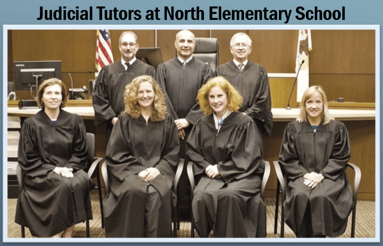 Judicial Tutors-trimmed-pic only