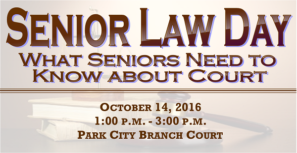 Senior Law Day600x311.png